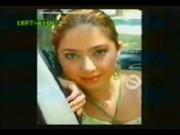 porno-uzbekskiy-film-pornuha